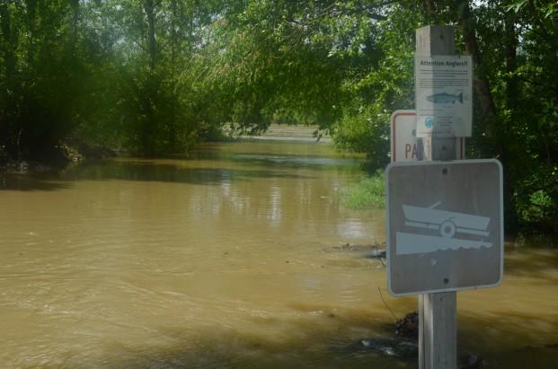 GT Flooding9-20